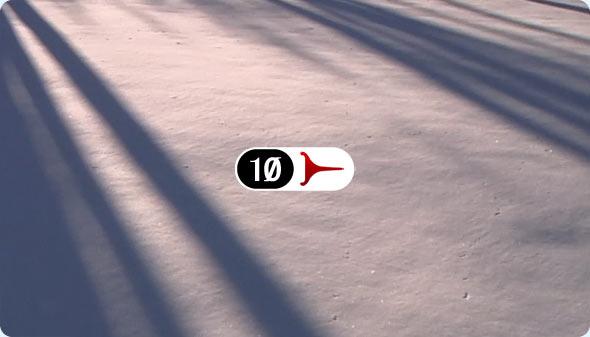 Long Shits By Evan Wilder 10 - Shifting Shadows