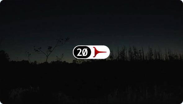 Long Shits By Evan Wilder 20 - Goshen Pond In Twilight, Again
